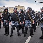 2017_06_Москва, 12 июня