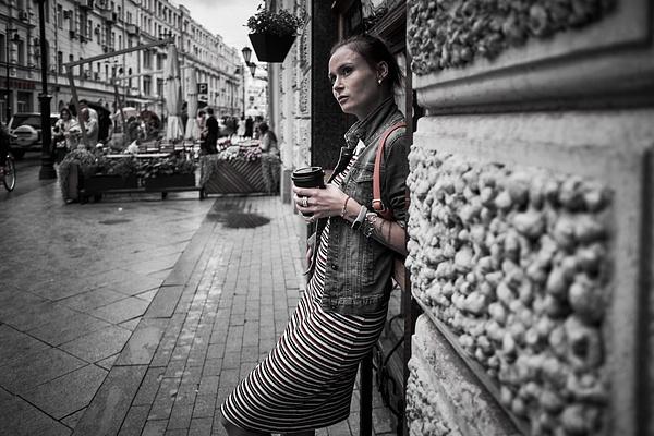 011_Foto by Anatoly Strunin by Anatoly Strunin