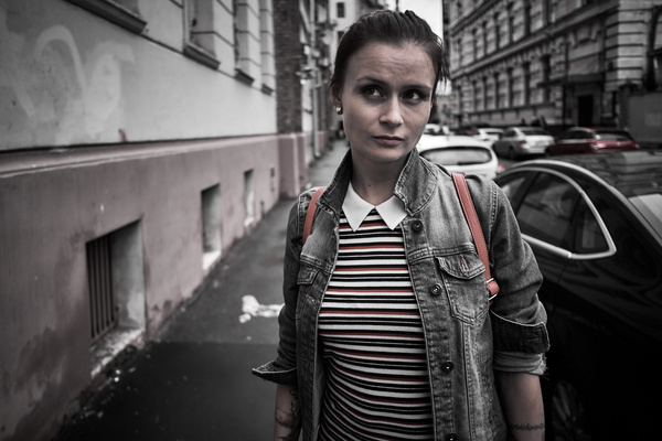 012_Foto by Anatoly Strunin by Anatoly Strunin