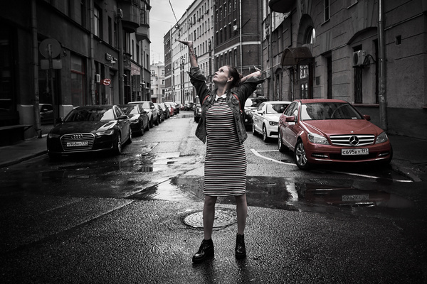 002_Foto by Anatoly Strunin by Anatoly Strunin
