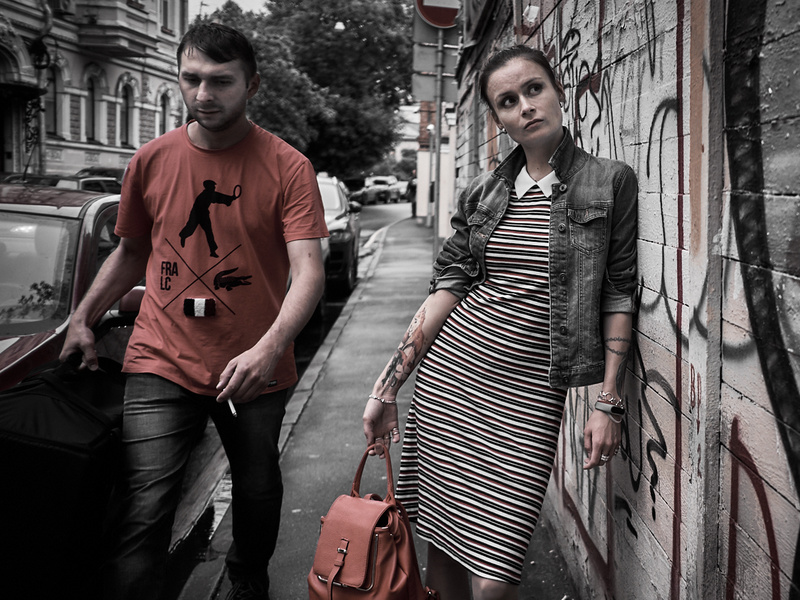 003_Foto by Anatoly Strunin