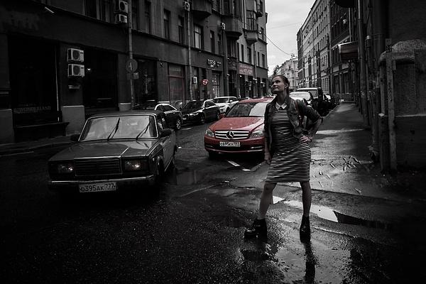 013_Foto by Anatoly Strunin by Anatoly Strunin