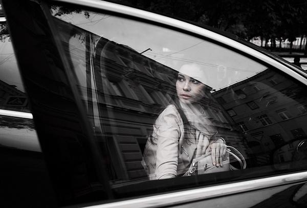 005_Foto by Anatoly Strunin by Anatoly Strunin