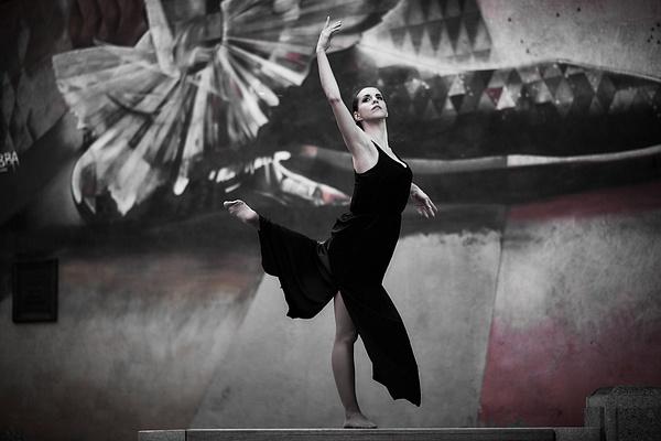 020_Foto by Anatoly Strunin by Anatoly Strunin