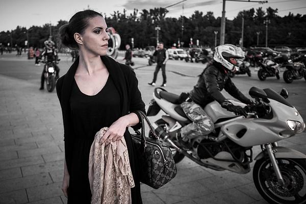 025_Foto by Anatoly Strunin by Anatoly Strunin