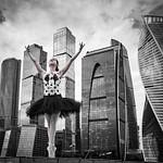 2017_07_ЛЮДИ В ГОРОДЕ 12_Мария Матвейчикова-Москва-Сити
