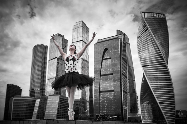 2017_07_ЛЮДИ В ГОРОДЕ 12_Мария Матвейчикова-Москва-Сити by Anatoly Strunin