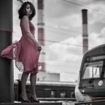 2017_07_ЛЮДИ В ГОРОДЕ 14_Елена Клименко