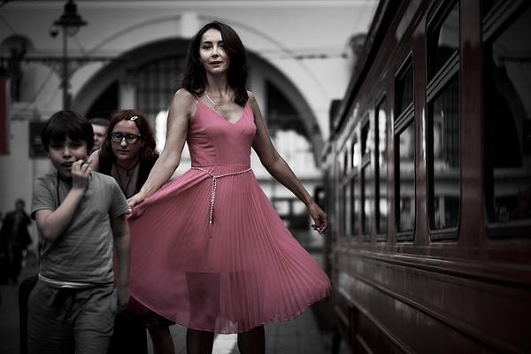0003_Foto by Anatoly Strunin by Anatoly Strunin