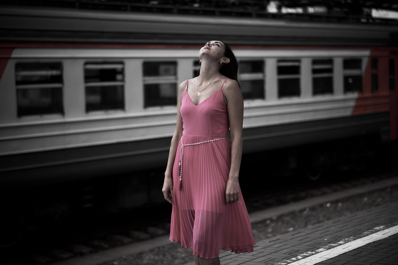 006_Foto by Anatoly Strunin