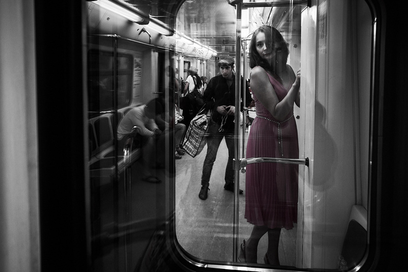 007_Foto by Anatoly Strunin