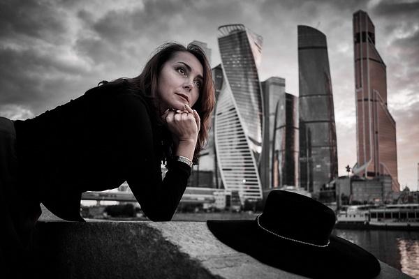 005_Foto by Anatoly Strunin 2 by Anatoly Strunin