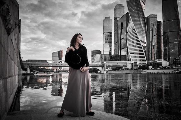 008_Foto by Anatoly Strunin by Anatoly Strunin