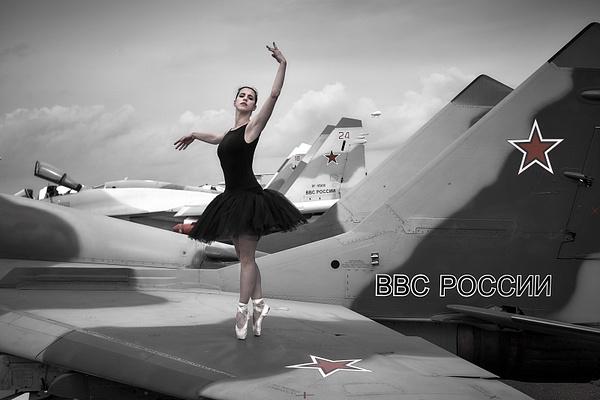 001_Foto by Anatoly Strunin by Anatoly Strunin