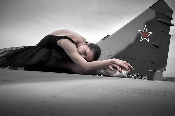 012_Foto by Anatoly Strunin by Anatoly Strunin