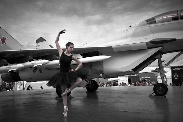 016_Foto by Anatoly Strunin by Anatoly Strunin