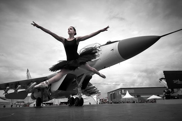 017_1_Foto by Anatoly Strunin by Anatoly Strunin