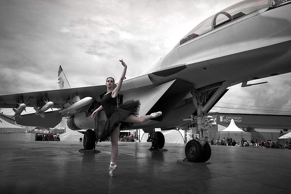 017_Foto by Anatoly Strunin by Anatoly Strunin