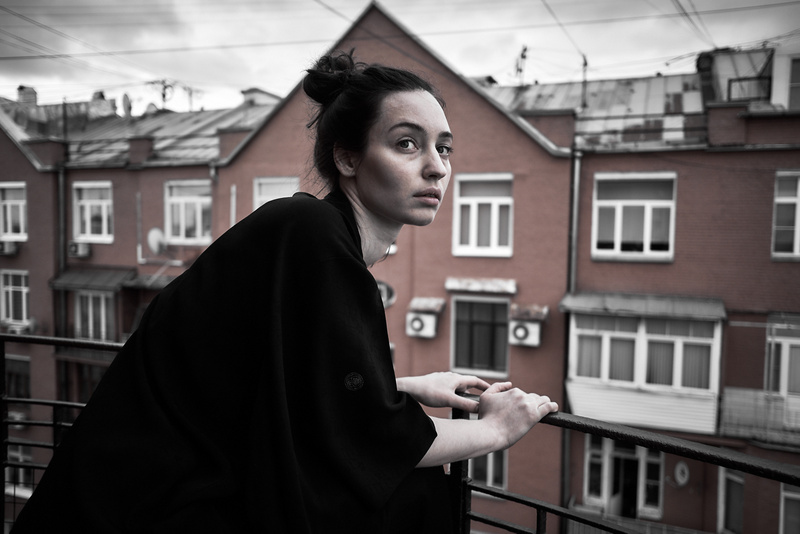 008_Foto by Anatoly Strunin