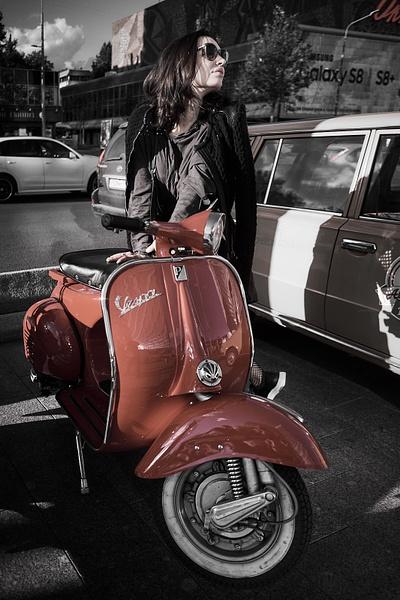 015_Foto by Anatoly Strunin by Anatoly Strunin