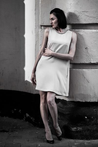006_Foto by Anatoly Strunin 2 by Anatoly Strunin
