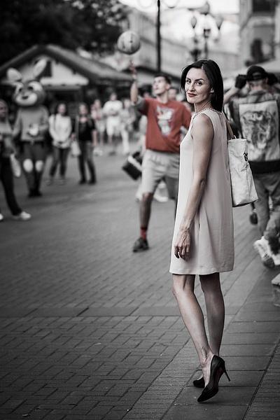 019_Foto by Anatoly Strunin by Anatoly Strunin
