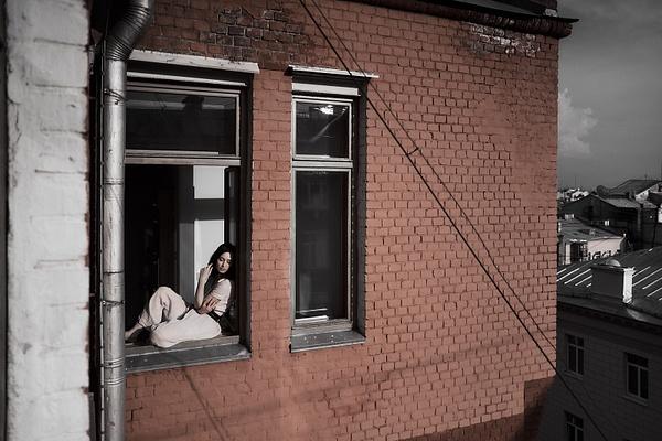 007_Foto by Anatoly Strunin by Anatoly Strunin