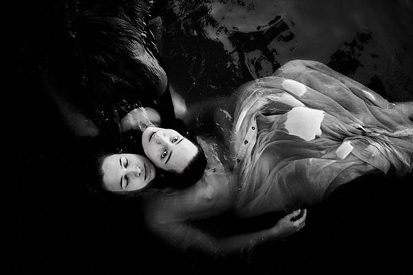 009_Foto by Anatoly Strunin by Anatoly Strunin