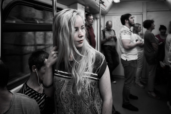 004_Foto by Anatoly Strunin by Anatoly Strunin