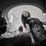 2017_08_Люди в городе 28_Элина Кашкаева_МЕТРО