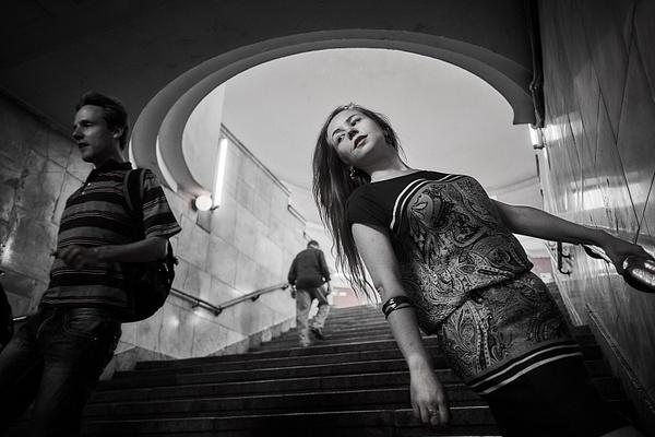 2017_08_Люди в городе 28_Элина...
