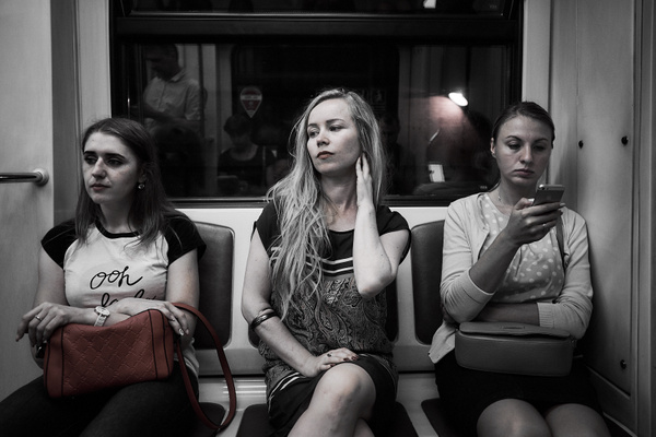 006_Foto by Anatoly Strunin by Anatoly Strunin