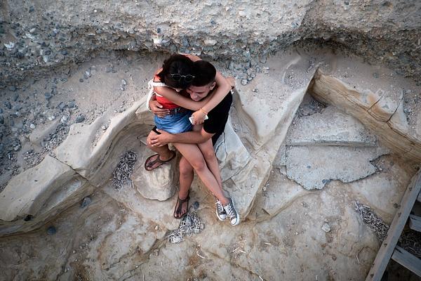 027 Foto by Anatoly Strunin by Anatoly Strunin