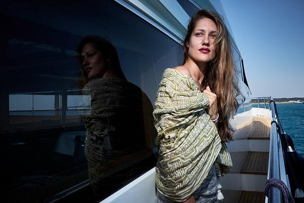 105 Foto by Anatoly Strunin by Anatoly Strunin