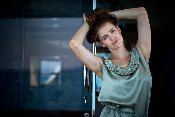 144 Foto by Anatoly Strunin by Anatoly Strunin