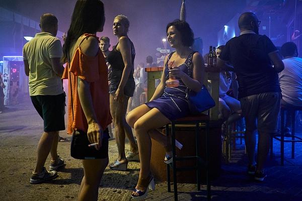 261 Foto  by Anatoly Strunin by Anatoly Strunin