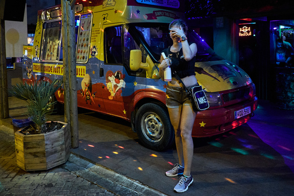 313 Foto  by Anatoly Strunin by Anatoly Strunin