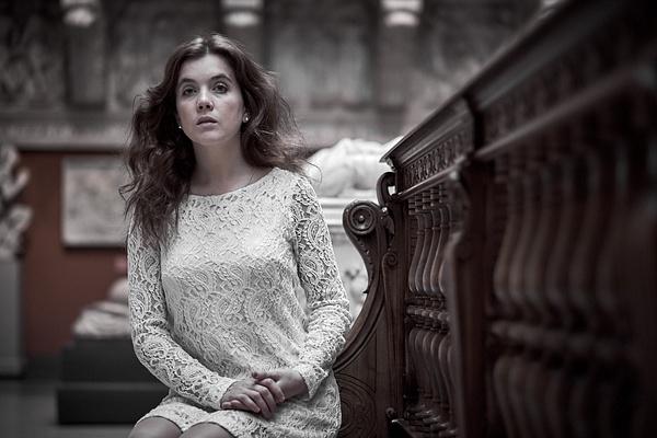 Foto by Anatoly Strunin 8 by Anatoly Strunin