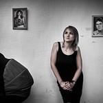 2017_09_ЛЮДИ В ГОРОДЕ 31 СТАРАЯ КВАРТИРА