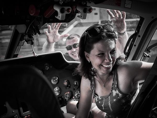 001 Foto by Anatoly Strunin by Anatoly Strunin