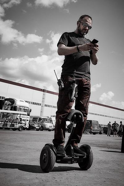 024 Foto by Anatoly Strunin by Anatoly Strunin