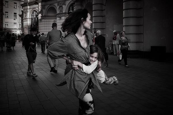 010 Foto by Anatoly Strunin by Anatoly Strunin