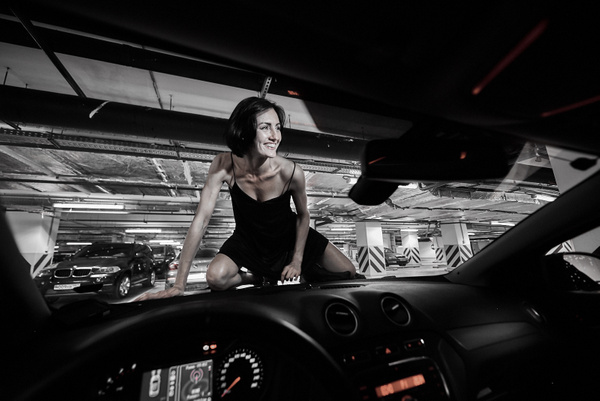 006 Foto by Anatoly Strunin by Anatoly Strunin