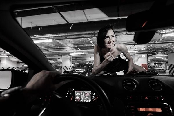 013 Foto by Anatoly Strunin by Anatoly Strunin