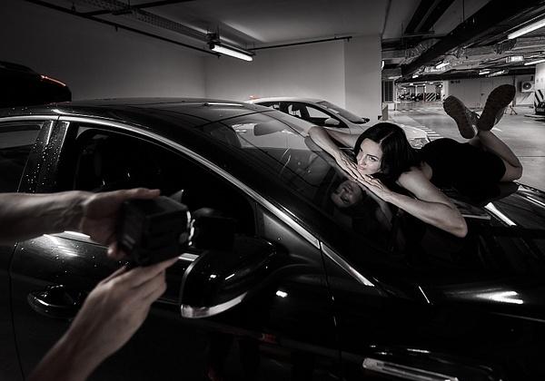 012 Foto by Anatoly Strunin by Anatoly Strunin
