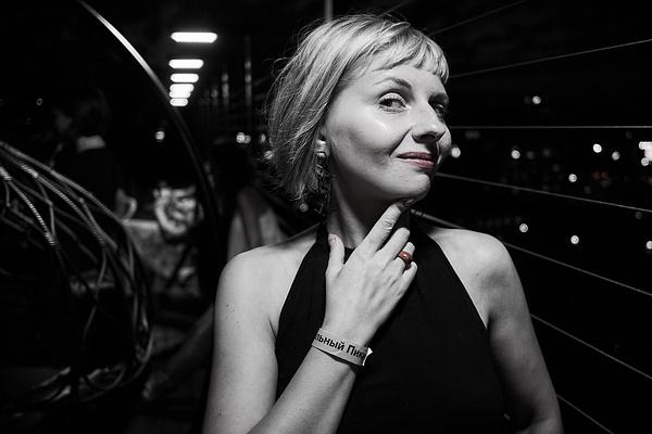 0003 Foto by Anatoly Strunin by Anatoly Strunin