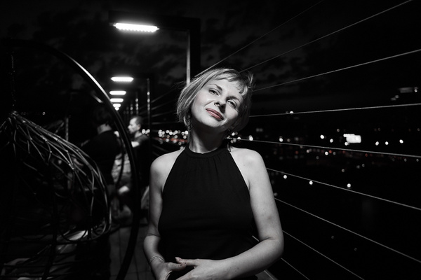 0006 Foto by Anatoly Strunin by Anatoly Strunin