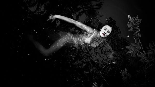 007_1 Foto by Anatoly Strunin 2 by Anatoly Strunin