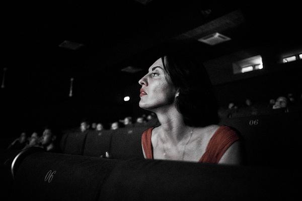015 Foto by Anatoly Strunin by Anatoly Strunin
