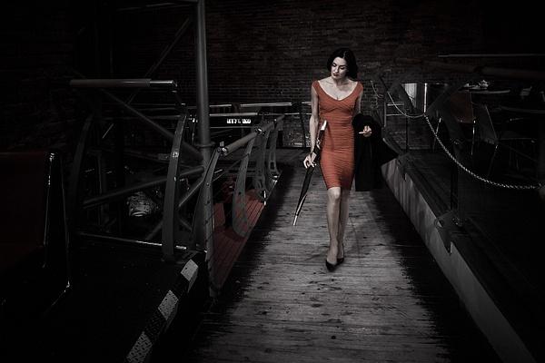 017 Foto by Anatoly Strunin by Anatoly Strunin